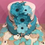 cake_sweet