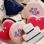 cookies43