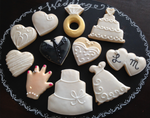 cookies_wedding