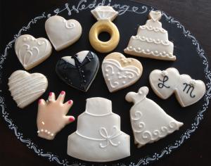 cookies_wedding